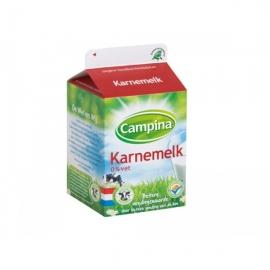 Karnemelk