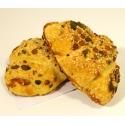 Honing-Noten Croissant