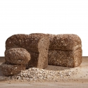 Toendra Brood