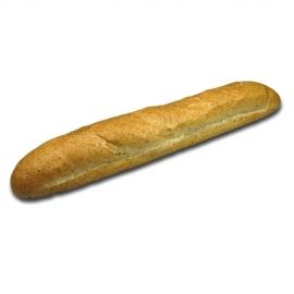 Stokbrood Bruin