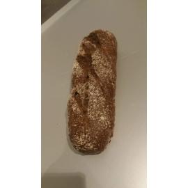 Desem Stokbrood donker