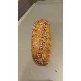 Desem Stokbrood meergranen