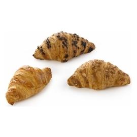 Hartige croissants
